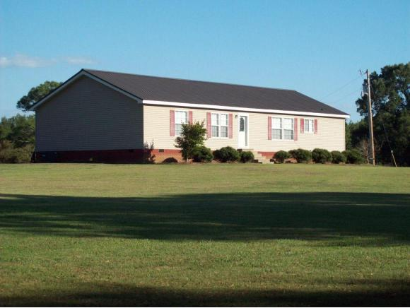 590 County Road 112, Cullman, AL 35057
