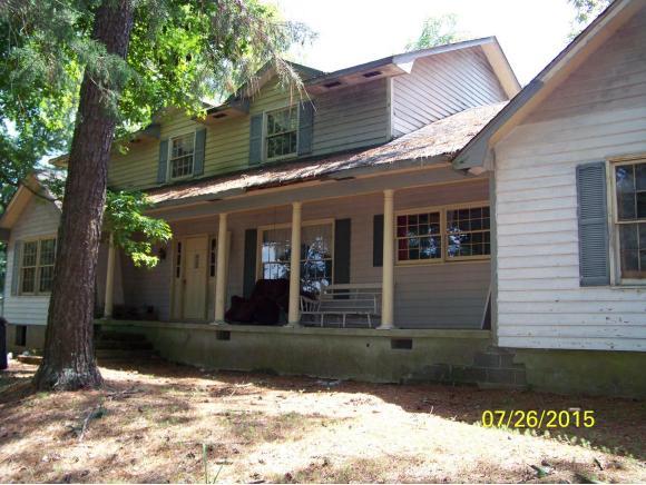 Real Estate for Sale, ListingId: 34614600, Blountsville,AL35031