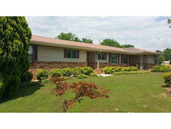 Real Estate for Sale, ListingId: 34626070, Cullman,AL35058
