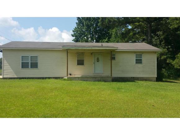 951 County Road 1664, Cullman, AL 35058
