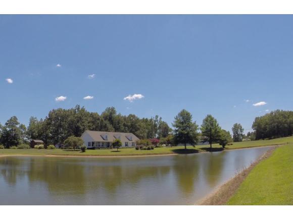 Real Estate for Sale, ListingId: 34713341, Vinemont,AL35179
