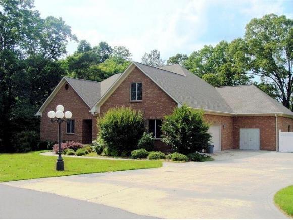 Real Estate for Sale, ListingId: 34734357, Cullman,AL35058