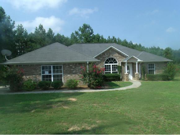 Real Estate for Sale, ListingId: 34739493, Cleveland,AL35049