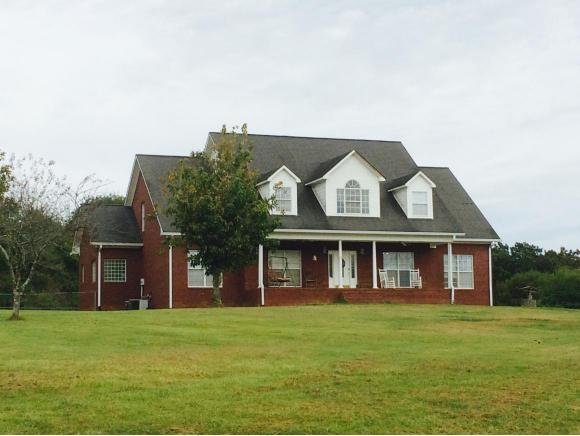 Real Estate for Sale, ListingId: 34745954, Hanceville,AL35077