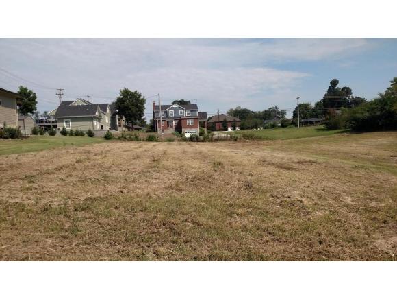 Real Estate for Sale, ListingId: 34745952, Cullman,AL35055