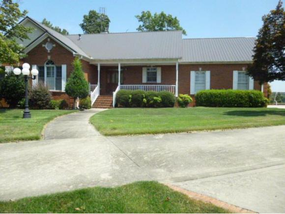 Real Estate for Sale, ListingId: 34753468, Bremen,AL35033