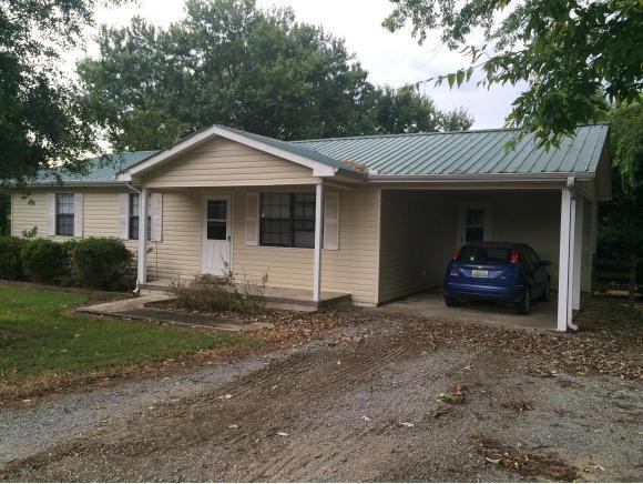 237 County Road 1561, Cullman, AL 35058