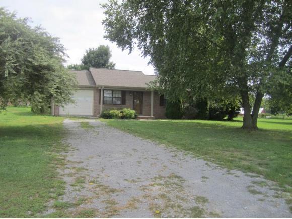 3505 County Road 1564, Baileyton, AL 35019