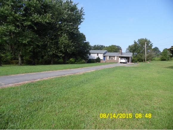 1104 County Road 1662, Cullman, AL 35058