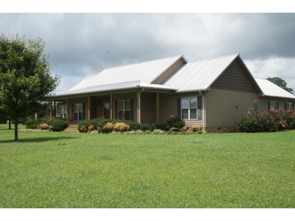 40 County Road 814, Cullman, AL 35057
