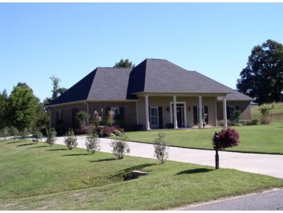 2130 County Road 1114, Cullman, AL 35057