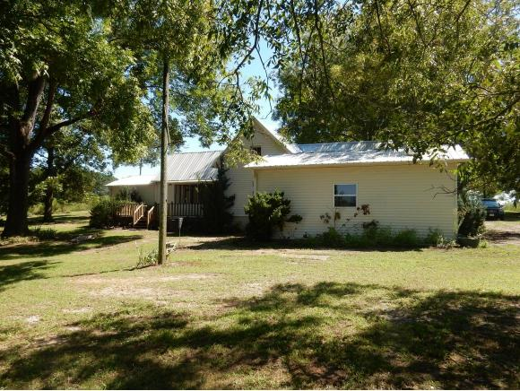 1051 County Road 1464, Cullman, AL 35058