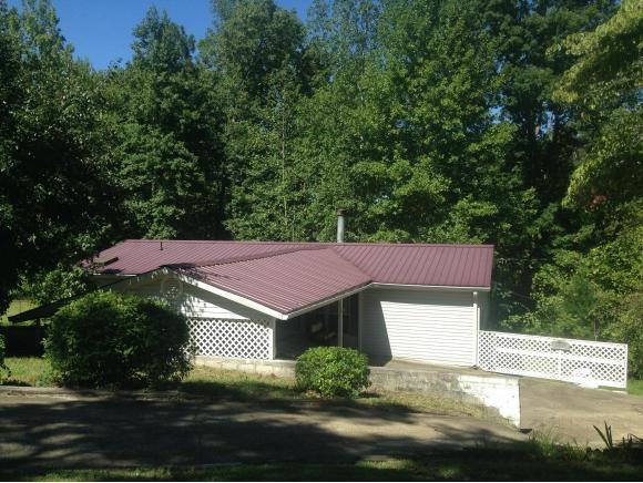 Real Estate for Sale, ListingId: 35139918, Crane Hill,AL35053