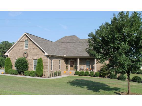 Real Estate for Sale, ListingId: 35163526, Cullman,AL35058