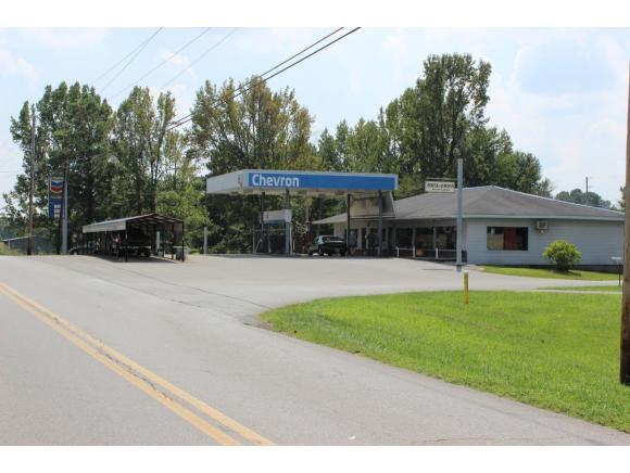 4281 County Road 1223, Vinemont, AL 35179