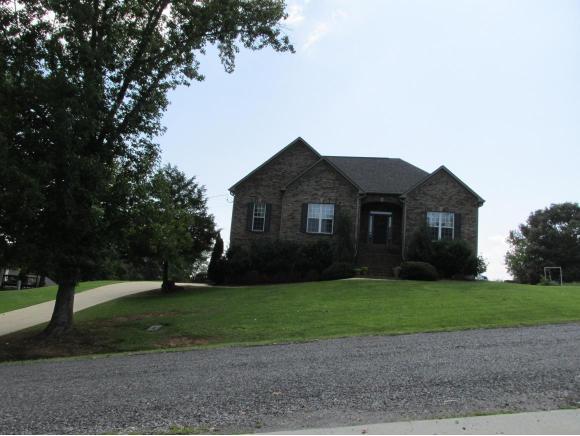 Real Estate for Sale, ListingId: 35271943, Hayden,AL35079