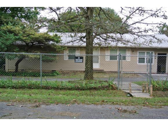 124 County Road 1624, Cullman, AL 35058