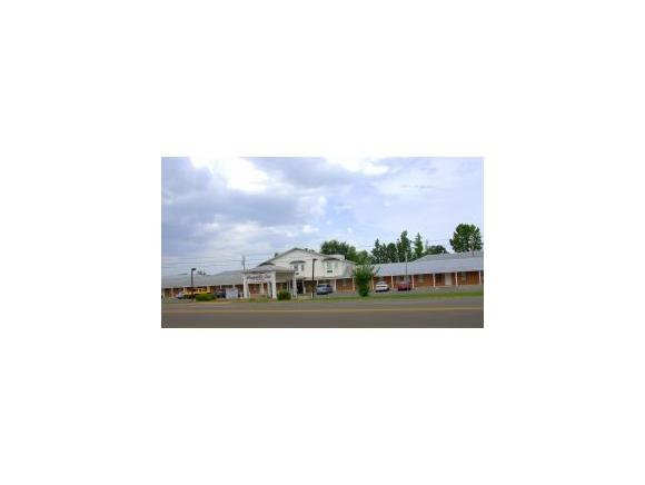 Real Estate for Sale, ListingId: 35439137, Hanceville,AL35077