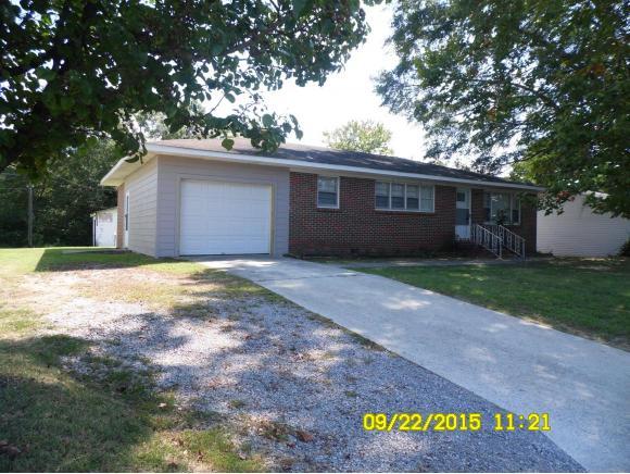 308 Ward Ave Sw, Cullman, AL 35055