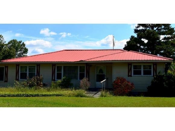 9499 County Road 222, Logan, AL 35098