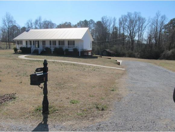 347 County Road 117, Cullman, AL 35057