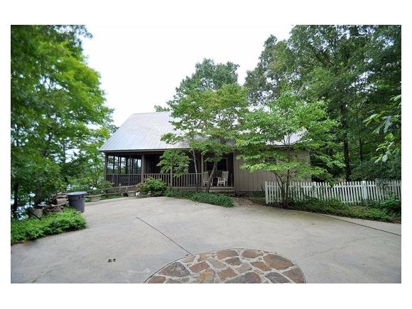 Rental Homes for Rent, ListingId:35729231, location: 526 COUNTY ROAD 225 Cullman 35057