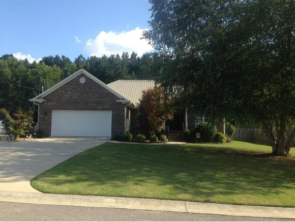 105 County Road 1505, Cullman, AL 35058