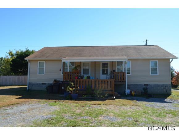 4850 County Road 1141, Vinemont, AL 35179