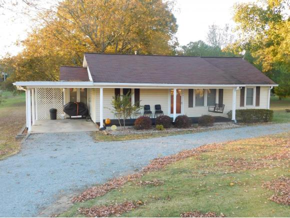 Photo of 1061 AL HWY 69N  CULLMAN  AL