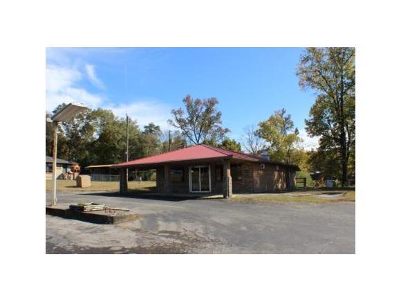 6253 County Road 222, Cullman, AL 35057