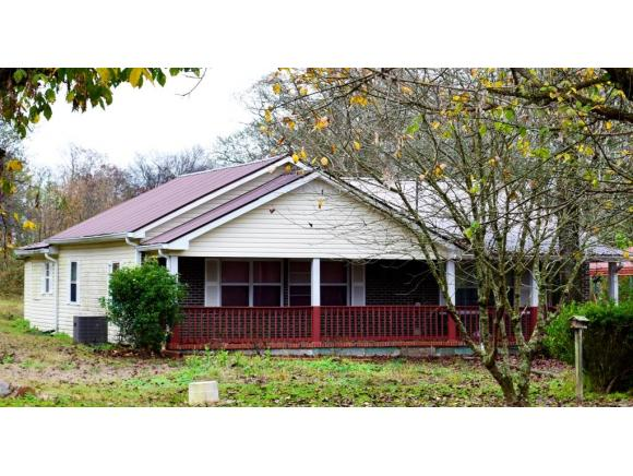 927 County Road 538, Hanceville, AL 35077
