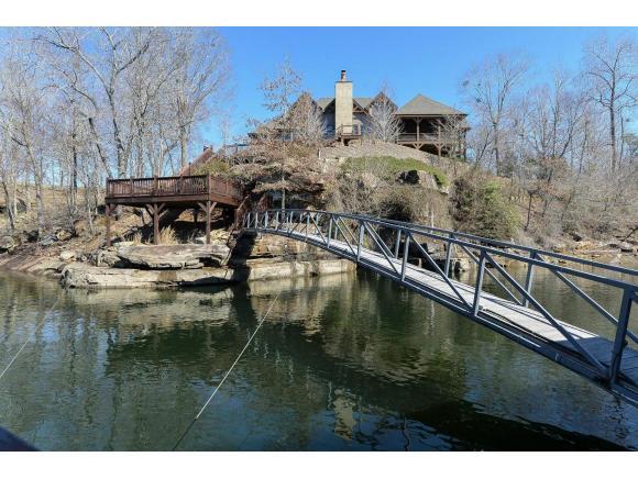Real Estate for Sale, ListingId: 36183592, Crane Hill,AL35053