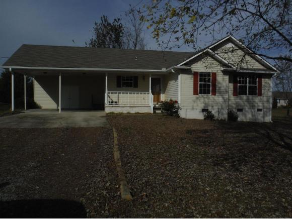 690 County Road 1541, Cullman, AL 35058
