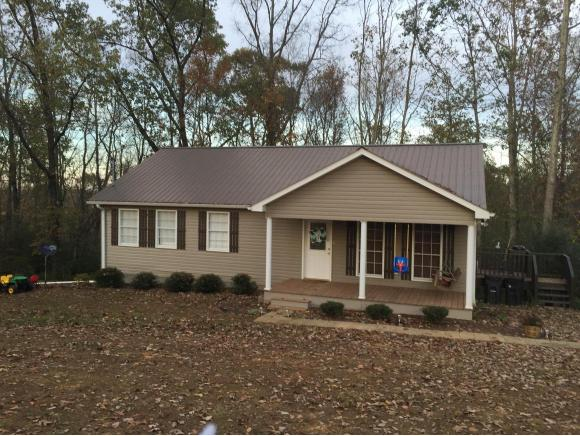 225 County Road 946, Cullman, AL 35057