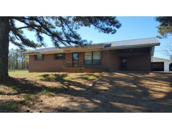 4200 County Road 747, Cullman, AL 35058
