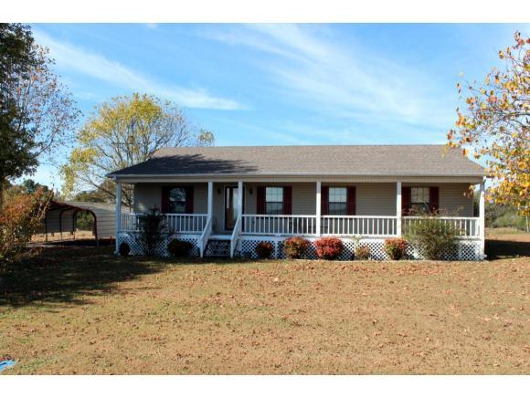 Real Estate for Sale, ListingId: 36355506, Vincent,AL35178