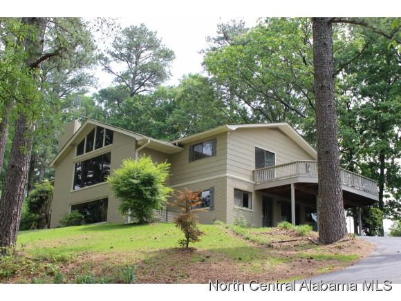 271 County Road 558, Hanceville, AL 35077