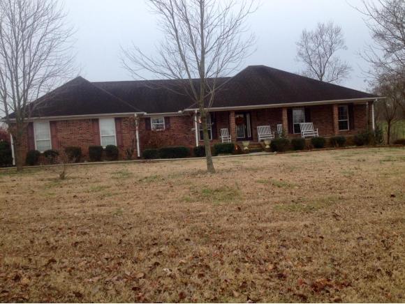 Real Estate for Sale, ListingId: 36521550, Cullman,AL35058