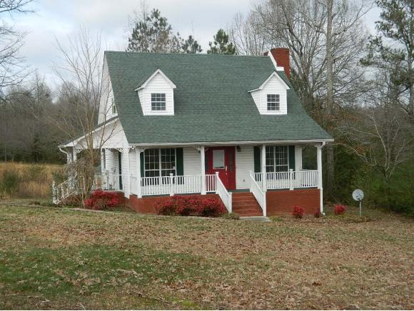 Real Estate for Sale, ListingId: 36627688, Blountsville,AL35031