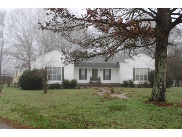 Real Estate for Sale, ListingId: 36641897, Vinemont,AL35179