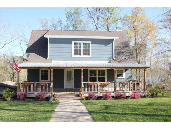 Real Estate for Sale, ListingId: 36673184, Bremen,AL35033