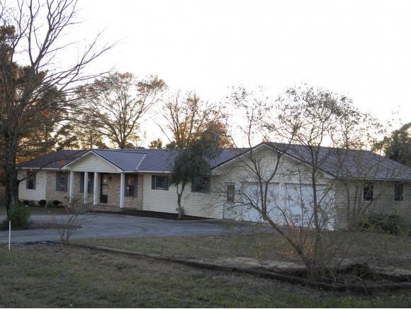9458 County Road 747, Cullman, AL 35055