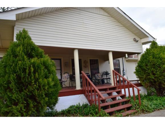 Real Estate for Sale, ListingId: 36803879, Blountsville,AL35031