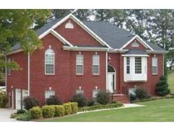 Real Estate for Sale, ListingId: 36898148, Cullman,AL35058