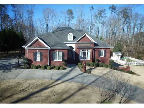 Real Estate for Sale, ListingId: 36953497, Cullman,AL35058