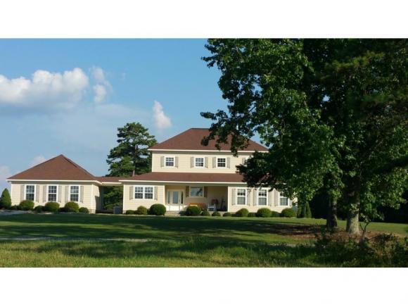 Real Estate for Sale, ListingId: 37025538, Hanceville,AL35077