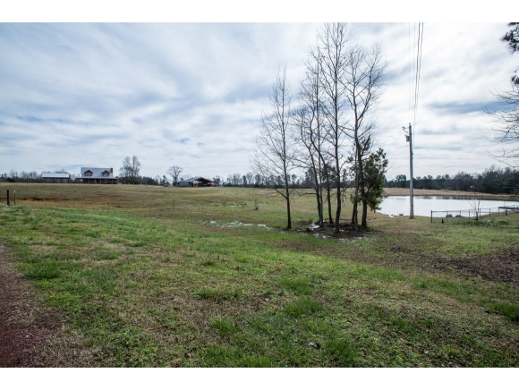 4343 County Road 522, Hanceville, AL 35077