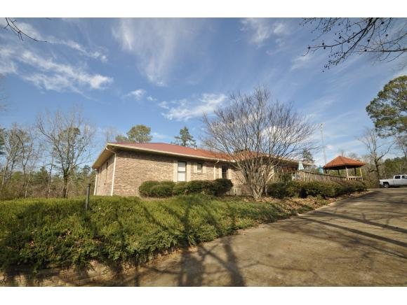 Real Estate for Sale, ListingId: 37081060, Hayden,AL35079