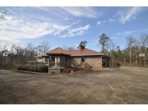 Real Estate for Sale, ListingId: 37081058, Hayden,AL35079
