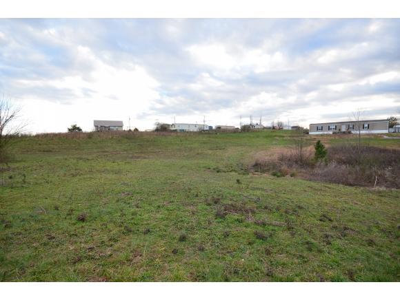 Real Estate for Sale, ListingId: 37081064, Cullman,AL35055